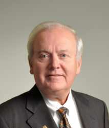 Michael R. Young